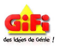 Gifi Le De Chevet Galet by Code Promo Gifi Bon De R 233 Duction Groupon Fr