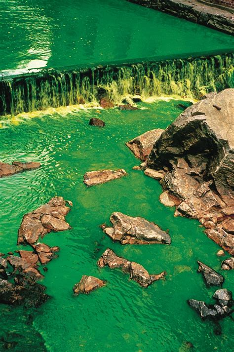 green river artwork studio olafur eliasson