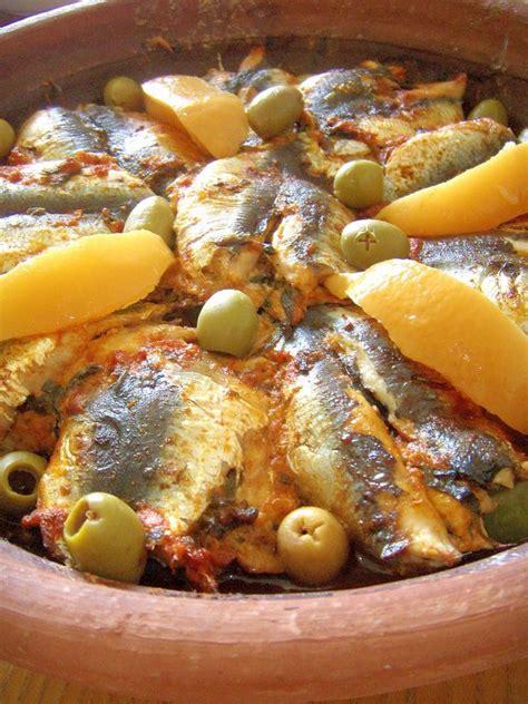 cuisine marocaine tajine 17 best images about cuisine marocaine on