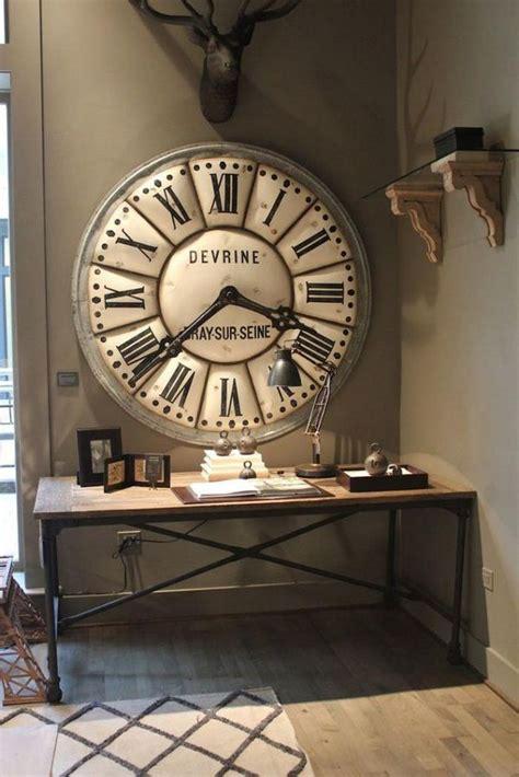 models designer wall clocks room decorating ideas home