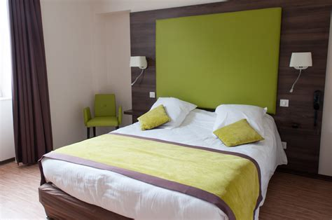 description d une chambre d hotel hotel lons le saunier hotel du parc chambres hotel