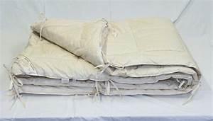 Bettdecke 135x200 4 Jahreszeiten : schafschurwolle 4 jahreszeiten bettdecke sehr g nstig kaufen bei ~ Orissabook.com Haus und Dekorationen