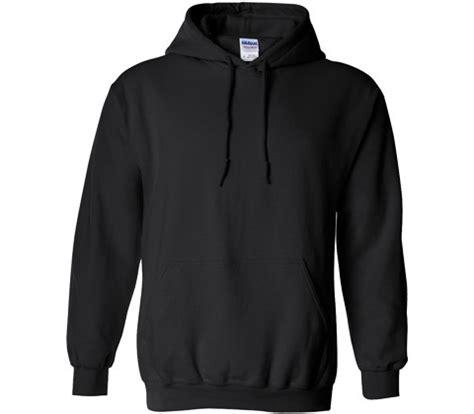 Cardinal Shoes Viviane 7 Hitam gildan hoodie tennis uniforms equipment for school teams