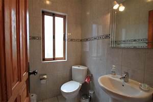Gäste Wc Lampe : wohnzimmer flur g ste wc ~ Markanthonyermac.com Haus und Dekorationen