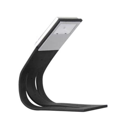 Illuminazione Kindle by Idee Regalo Luce Libro Clip Led Lettura Da Viaggio Per