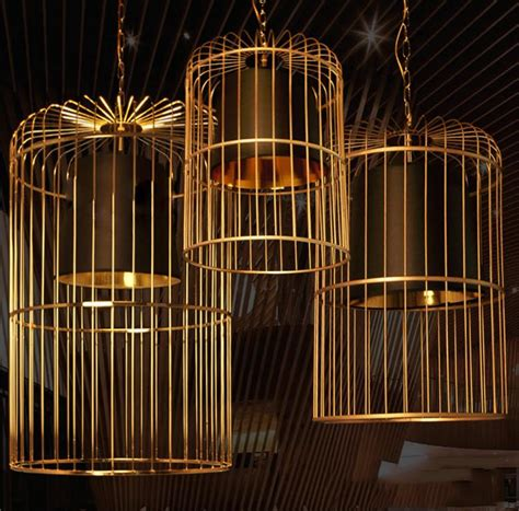 bird cage pendant light chandelier tudo co tudo and co