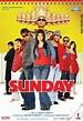 Sunday (2008) Full Movie Watch Online Free - Hindilinks4u.to