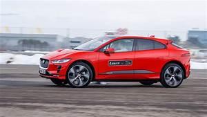 Jaguar I Pace : jaguar i pace 2018 review specs prices pictures on sale date car magazine ~ Medecine-chirurgie-esthetiques.com Avis de Voitures