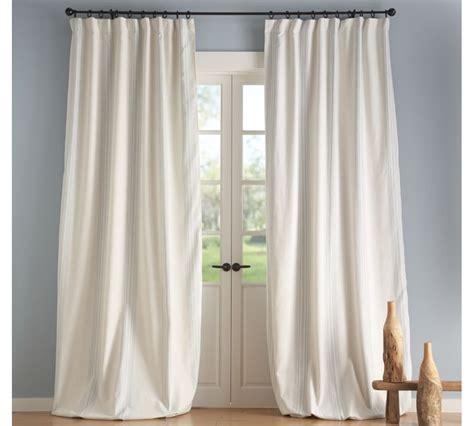 curtain astounding drape curtains windows drapery custom