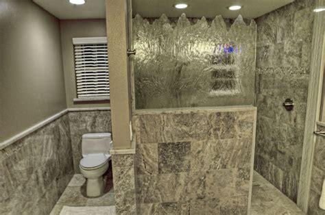 custom bathroom remodel edgewood wa ctmgranite design