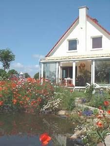 Haus Hannover Kaufen : kostenlose alarmanlagen kleinanzeigen ~ Yasmunasinghe.com Haus und Dekorationen