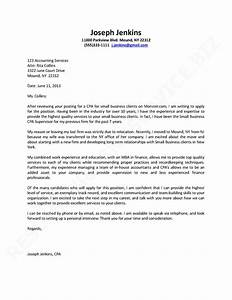 best photos of sample cover letter writer resume cover With cover letter writer