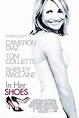 In Her Shoes (2005) - IMDb