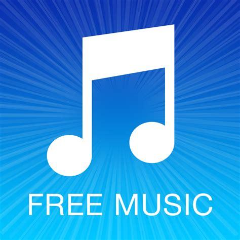 Ouça e baixe músicas gratuitamente. Best Apps To Listen To Music Without Internet / Wi-Fi For ...