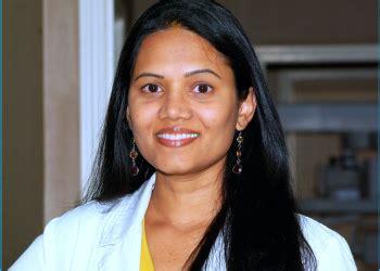 dentists  birmingham al expert recommendations