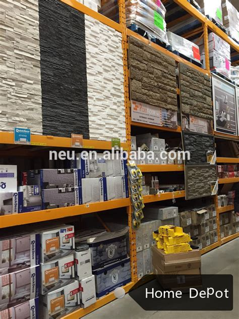 polyurethane faux brick panel easily diy installation light weight panel buy exterior brick