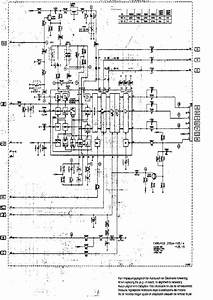 Grundig Cuc5301 Service Manual Download  Schematics  Eeprom  Repair Info For Electronics Experts