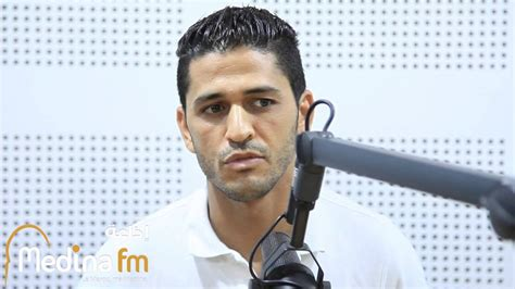 Cheb Youness Interview Medinafm