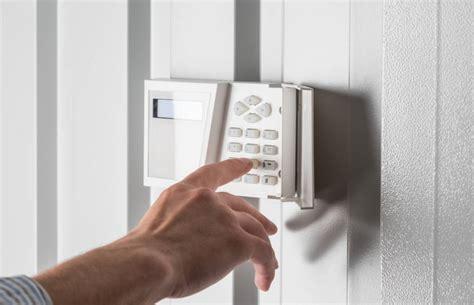 Costo Cassette Di Sicurezza by Cassette Di Sicurezza Quanto Costano E Come Si Ottengono