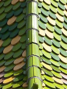 Was Kosten Dachziegel : biberschwanz dachziegel modelle kosten hersteller ~ Yasmunasinghe.com Haus und Dekorationen