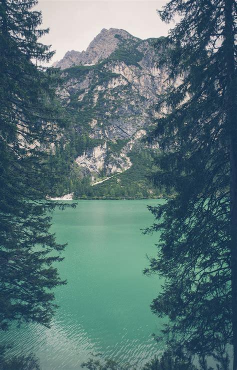 landscapes  inlandscape