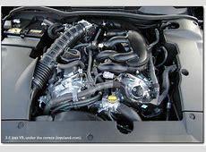 Lexus IS350 test drive car reviews