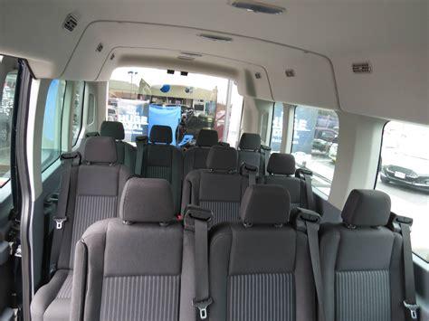 ford transit interior ford escape wallpaper 2000x1333 33535