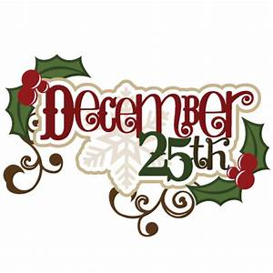 December 25th Title - december25thtitle50cents111413 - Titles
