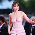 Top 10 Most Beautiful Hollywood Actresses 2021 - Top 10 About