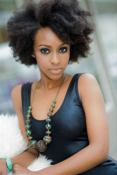Easy African American Short Hairstyles  Circletrest. Hairstyles Brown With Red And Blonde Highlights. Dyed Hairstyles Long Hair. Hairstyles Wedding Curly Hair. Princess Hairstyles With Crown. Dragon Age More Hairstyles And Vibrant Colors. Cool Hairstyles Round Faces. Hairstyles For Applecheeks. Easy Hairstyle Bow