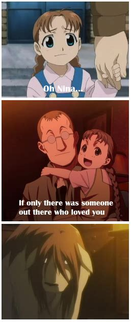 Shou Tucker Memes - i m going to hell for this one if only there was someone out there who loved you know your meme