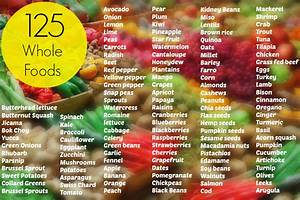 125 Reasons Why Clean Eating Isn 39 T Boring Sprint 2 The Table