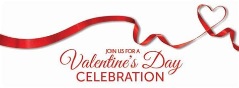 Join us for a Romantic Waterfront Valentine's Day ...