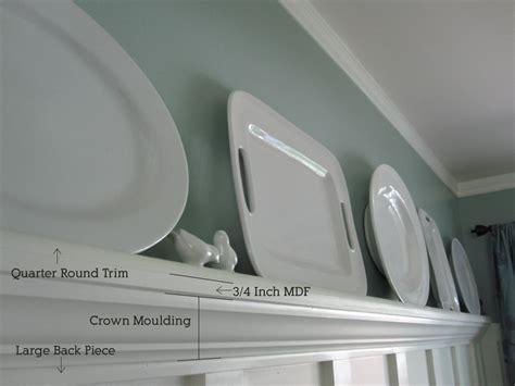 love plate rails bedroom kitchen living room   hubpages