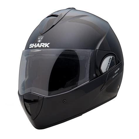 casque shark evoline casque shark evoline serie 3 st fusion casque modulable motoblouz