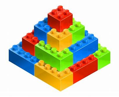 Lego Clipart Toy Brick Transparent Webstockreview Train