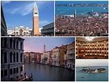 Venice - Wikipedia