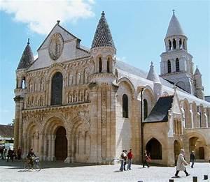Poitiers Carte De France : poitiers travel guide ~ Dailycaller-alerts.com Idées de Décoration