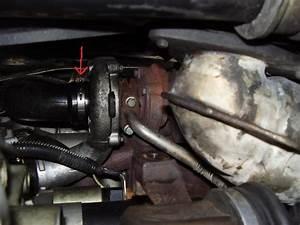 Changer Turbo Scenic 2 : changer le turbo sur un sc nic 1 9 dci 105 2002 renault m canique lectronique forum ~ Gottalentnigeria.com Avis de Voitures