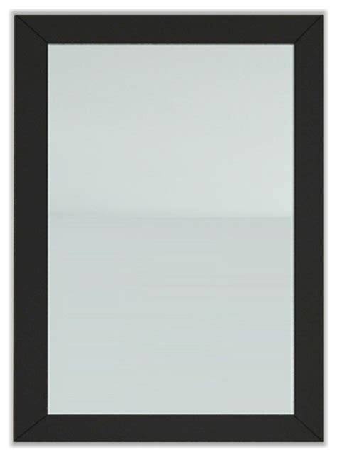 save to the uttermost shop houzz jwh living bathroom mirror with solid wood