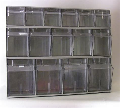 shelves awesome office storage bins home office storage