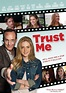 Movie Review: Trust Me (2013) | Viewing Pleasures