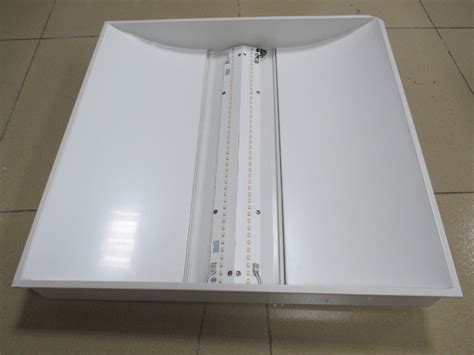 how to install acrylic lighting panels led panel led panel diffuser