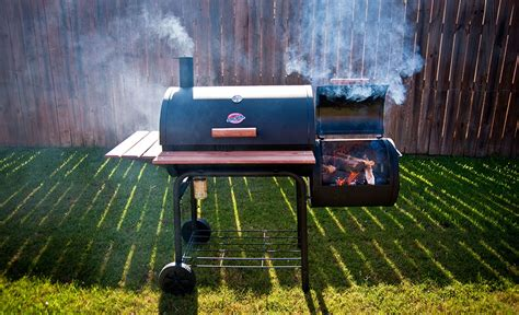 barbecue smoker selber bauen smoker bauen selbst de