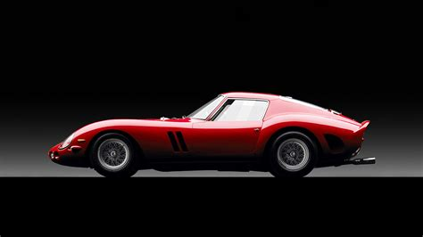 car seat 3 in 1 1962 250 gto wallpapers hd images wsupercars