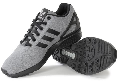 adidas running bw adidas zx flux jersey gris chaussures homme chausport