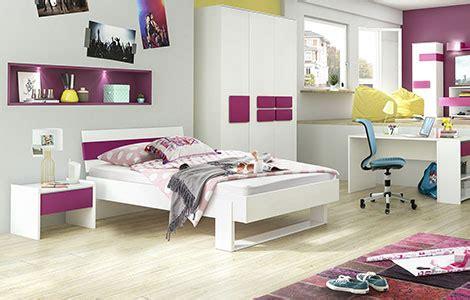 Düfte Für Zuhause by 15 Einzigartig Jugendzimmer M 228 Dchen Ideen Kleines Zuhause
