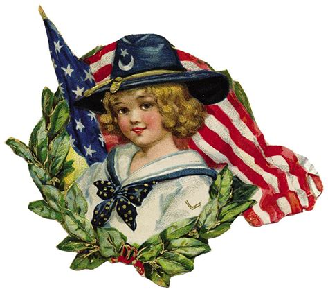 Free Patriotic Images Free, Download Free Clip Art, Free ...
