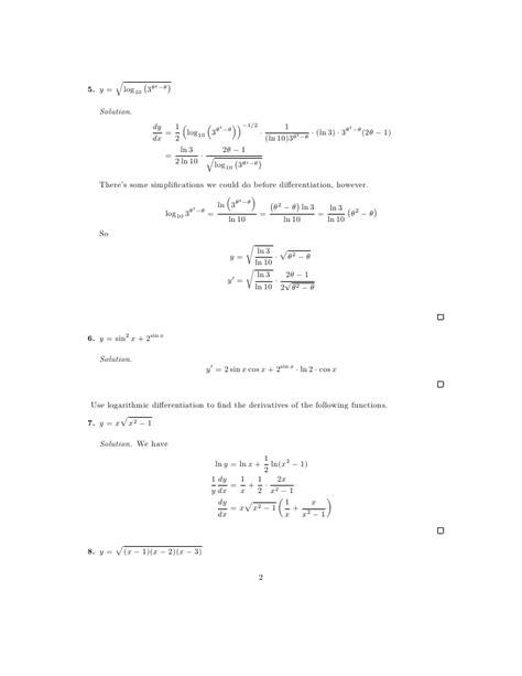 functional relationship math worksheets algebra 2