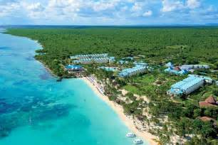 toronto to la romana vacation packages cheap deals to la romana from toronto redtag ca